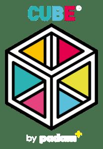 Méthode Cube
