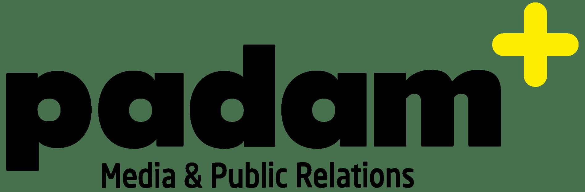 padam | Media & Public Relations